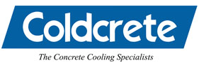 The Concrete Cooling Specialists